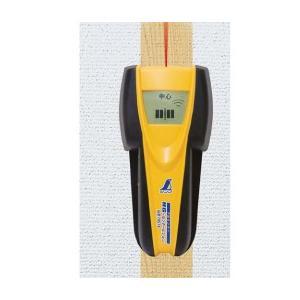 【シンワ測定】 下地センサー HG-センタービジョン 78578
