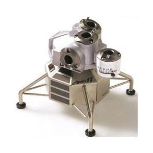 【ビックツール】 エンドミル研磨機 Apollo13 APL13