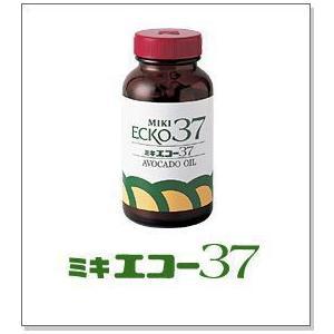 健康に役立つ不飽和脂肪酸を含むアボカドオイル ミキエコー37 kunistyle