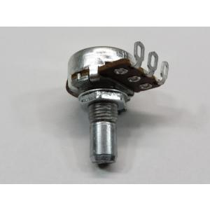 φ16mm 可変抵抗(ボリューム) 単連 200kΩ Cカーブ 10個入り|kura-parts