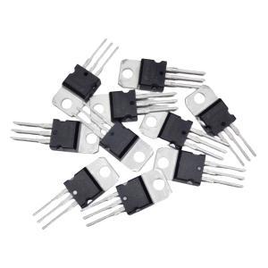 3端子可変レギュレーター LM350T 3.0A|kura-parts