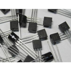 トランジスタ XC6202P502TB|kura-parts