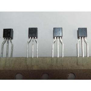 トランジスタ 2SC1815 GR 4V 20個入り|kura-parts