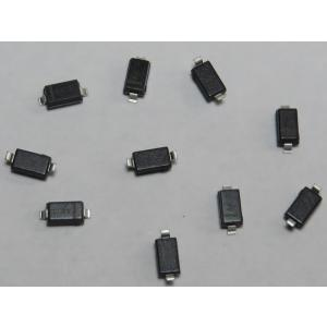 25mA CCR  NSI45025WT1G 10個入り 定電流レギュレーター IC kura-parts