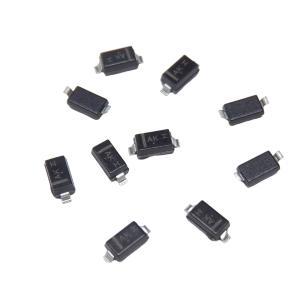 25mA CCR  NSI45025WT1G 100個入り 定電流レギュレーター IC kura-parts