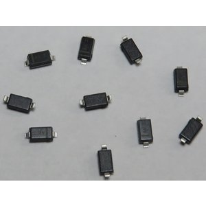 30mA CCR  NSI45030WT1G 10個入り 定電流レギュレーター IC kura-parts