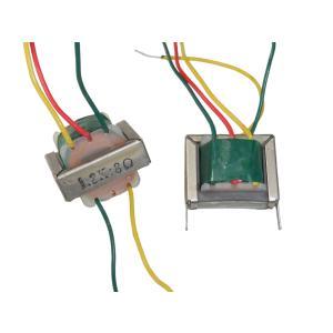 アウトプットトランス SD-32|kura-parts