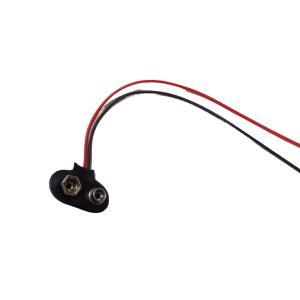 006P型電池 スナップ 50個入り|kura-parts