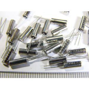 水晶発振子 32.768KHz|kura-parts