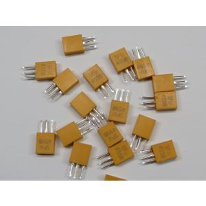 セラミックフィルタ(セラロック) SFU455B 455kHz|kura-parts