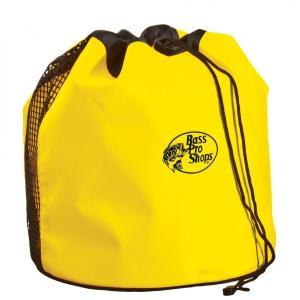 Bass Pro Shops Anchor Bag バスプロショップ アンカーバッグ|kurage