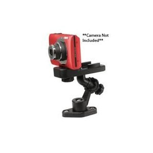 Scotty Portable Camera Mountスコッティ ポータブルカメラマウント No.135|kurage