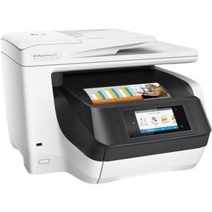 HP(Inc.) HP OfficeJet Pro 8730 D9L20A#ABJ