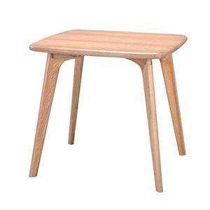 ダイニングテーブル 木製 2人掛けサイズ CL-816TNA ナチュラル|kuraki-26
