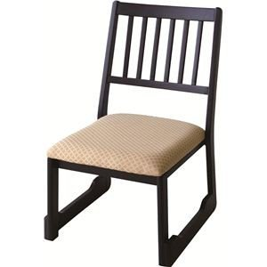 法事チェア(法事椅子) BC-1030FOR 高さ75cm 〔仏事・法事・仏具・冠婚葬祭〕|kuraki-26