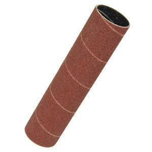 サンダー替刃 電動 木材用 (SK11) ペーパードラム (粒度60) 26mm