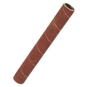 サンダー替刃 電動 木材用 (SK11) ペーパードラム (粒度100) 13mm