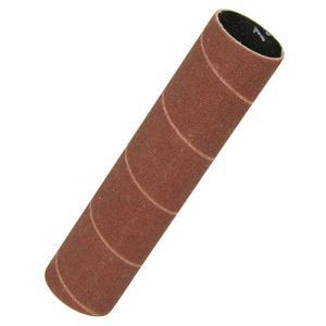 サンダー替刃 電動 木材用 (SK11) ペーパードラム (粒度150) 26mm