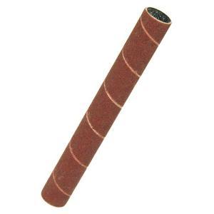 サンダー替刃 電動 木材用 (SK11) ペーパードラム (粒度240) 13mm
