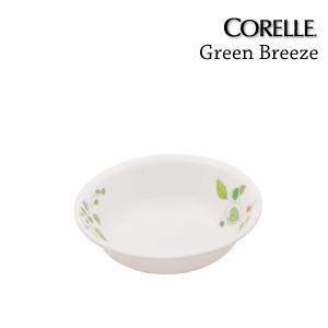 半額 コレール グリーンブリーズ /CORELLE Green Breeze 小ボウル J410-GB CP-9284【ポイント5倍】(メーカー)|kurashi-arl
