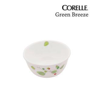 半額 コレール グリーンブリーズ /CORELLE Green Breeze 多様ボウル J426-GB CP-9288【ポイント5倍】(メーカー)|kurashi-arl