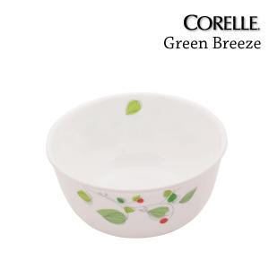 半額 コレール グリーンブリーズ /CORELLE Green Breeze 多様ボウル(大) J428-GB CP-9289【ポイント5倍】(メーカー)|kurashi-arl
