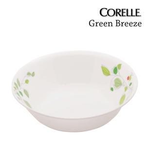 半額 コレール グリーンブリーズ /CORELLE Green Breeze 大ボウル J432-GB CP-9290【ポイント5倍】(メーカー)|kurashi-arl