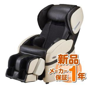 【新品】フジ医療器 マッサージチェア AS-690(CB)[...