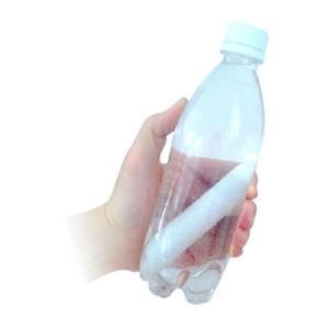 【送料無料】水素水生成スティック 新元祖 活性水素くん kurashi