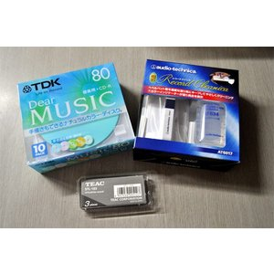 TEAC LP-R550USB-P/PB  ターンテーブル/カセット付きCDレコーダー|kurashi|02