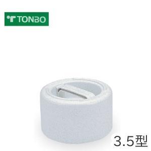 トンボ つけもの石 3.5型|kurashiichibankan