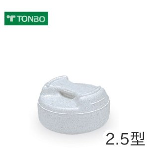 トンボ つけもの石 2.5型|kurashiichibankan