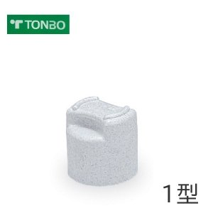トンボ つけもの石 1型|kurashiichibankan