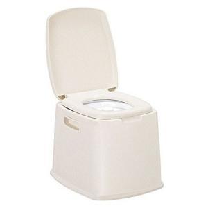 トンボ ポータブルトイレ S型 kurashiichibankan