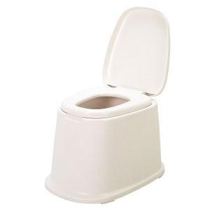トンボ 洋式便座 据置型  リフォームトイレ|kurashiichibankan
