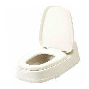 トンボ 洋式便座 両用型 リフォームトイレ|kurashiichibankan