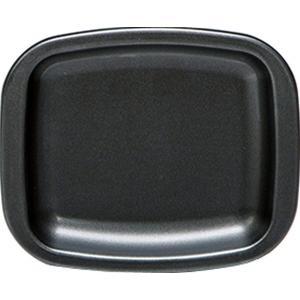 高木金属 デュアルプラス オーブントースタープレート 小 FW-PS kurashiichibankan