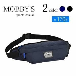 スポーツカジュアル ウォーキング ウエストバッグ 170g ショルダーポーチ メンズ レディース 無地 黒 紺 男性用 ウエストポーチ|kurashikan