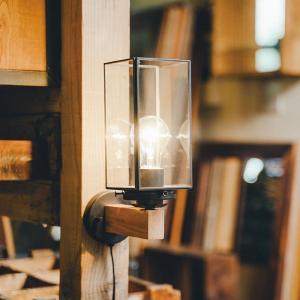 ブラケットライト ブラケットランプ 口金E26 ライト 照明 壁掛け照明 おしゃれ ブランド 電球別売 天壁 室内 北欧|kurashikan