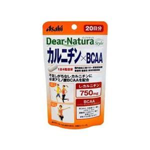 アサヒフードアンドヘルスケア株式会社 アサヒ・ディアナチュラ(dear-natura)Dear-Na...