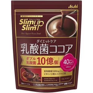 ■製品特徴 2種の乳酸菌10億個※1配合ココア いつものココアと変わらないおいしさで、カロリー40%...