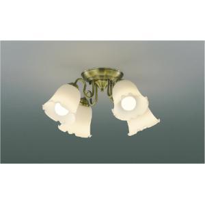 コイズミ照明器具 シャンデリア AA39965L LED|kurashinoshoumei