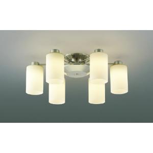 コイズミ照明器具 シャンデリア AA40056L リモコン付 LED|kurashinoshoumei