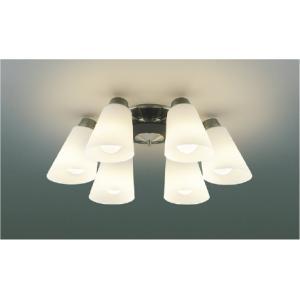 コイズミ照明器具 シャンデリア AA42062L LED|kurashinoshoumei
