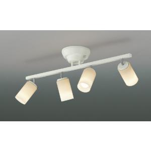 コイズミ照明器具 シャンデリア AA47246L リモコン付 LED|kurashinoshoumei