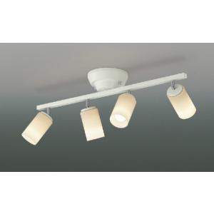 コイズミ照明器具 シャンデリア AA47250L LED|kurashinoshoumei