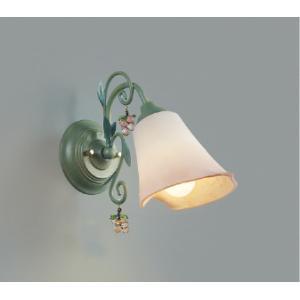 コイズミ照明器具 ブラケット 一般形 AB40080L 自動点灯無し LED|kurashinoshoumei