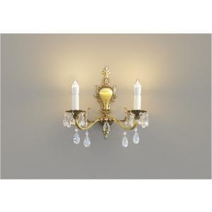 コイズミ照明器具 ブラケット 一般形 AB40899L 自動点灯無し LED 受注生産品|kurashinoshoumei