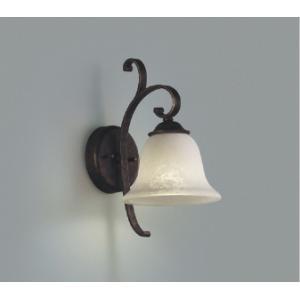 コイズミ照明器具 ブラケット 一般形 AB47844L 自動点灯無し LED|kurashinoshoumei