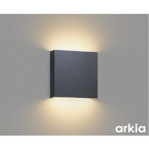 コイズミ照明器具 ブラケット 一般形 AB50241 自動点灯無し LED|kurashinoshoumei
